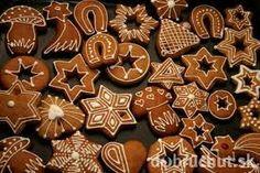 Súvisiaci obrázok Gingerbread Cookies, Desserts, Food, Gingerbread Cupcakes, Tailgate Desserts, Deserts, Essen, Postres, Meals