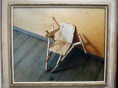 esko mannikko - Recherche Google Still Life, Art Photography, Furniture, Google, Home Decor, Wine Cellars, Fotografia, Fine Art Photography, Decoration Home