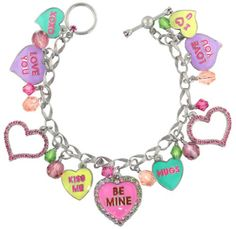 Lunch at The Ritz 2GO USA Candy Hearts Bracelet 2 Lunch at The Ritz http://www.amazon.com/dp/B004K2VMEM/ref=cm_sw_r_pi_dp_Esehub1G55KF6