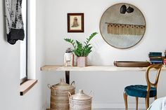 5 items to add to your 2019 home decor shopping list