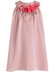 Monsoon Baby Girl - Winona dress #babygirl