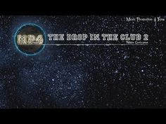 The Drop In The Club 2 by Niklas Gustavsson - [Trap Music] - YouTube
