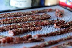 Image titled Make Beef Jerky Step 4Bullet2