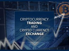 You can see Cryptocurrency derivatives day trading easily on this website. this is easy to do. You will love to visit this site. Price Chart, Cryptocurrency Trading, Day Trading, Crypto Currencies, Blockchain, Accounting, Investing, Website, Create