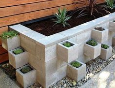 26 csodás ötlet, a kert és az udvar szépítéséhez! Rég nem láttam ilyen jó ötleteket!
