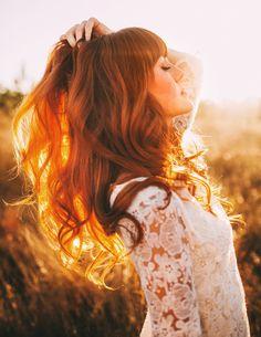 Katy Robinson | Shannon Lee Miller