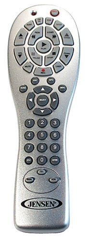 69 Best Electronics - Remote Controls images in 2013 | Tv