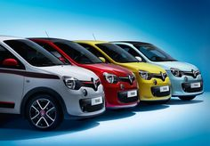 La Nolè rent a car, Augura a tutti, BUON ANNO!!! e da FEBBRAIO,....La new Renault TWINGO a partire da €. 25,00 al giorno! affrettati a prenotarla, vai sul sito:http://www.nolerent.it/ o contattaci al n. 081-551 38 46.