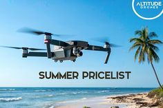 """[SUMMER PRICELIST]  DJI: DJI Mavic Pro Fly More x PolarPro """"Everything You Need"""" Combo PHP 79,300 (HOT DEAL - SAVE PHP 8,470)  Includes: -PolarPro Mavic Pro Filter 6-Pack (CP, ND8, ND16, ND32, ND8/PL, ND16/PL) (worth Php 5,490) -PolarPro Leg Extensions (worth Php 1,490) -Polar Pro Sunshade (worth Php 1,490)  DJI Mavic Pro Fly More Standard Combo - Contact Us For Price DJI Mavic Pro Single Battery - PHP 61,000 DJI Mavic Pro Extra Battery -PHP 6,500  Phantom 4 R (sealed, full warranty…"""