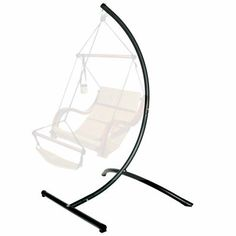 Hammaka Cradle Chair $49 | Retail, Merchandising | Pinterest | Hammock Chair,  Outdoor Hammock And Fabric Chairs