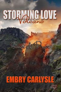 Buy Crane & Tye by William Maltese and Read this Book on Kobo's Free Apps. Discover Kobo's Vast Collection of Ebooks and Audiobooks Today - Over 4 Million Titles! Army Medic, Love Is Not Enough, Staff Sergeant, Paranormal Romance, Volcano, Crane, Audiobooks, Ebooks