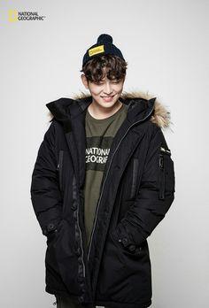 Asian Actors, Korean Actors, Doctors Korean Drama, Kyun Sang, Netflix Horror, Song Jae Rim, Kim Yoo Jung, Krystal Jung, Songs To Sing