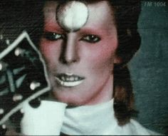 Discover & Share this David Bowie GIF with everyone you know. GIPHY is how you search, share, discover, and create GIFs.