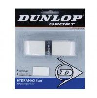 Dunlop Hydramax Tour Replacement Grip Badminton, Tennis, Tours, Love, Real Tennis