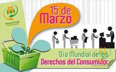 Resultado de imagen para día de lOS derechos de los consumidores argentina