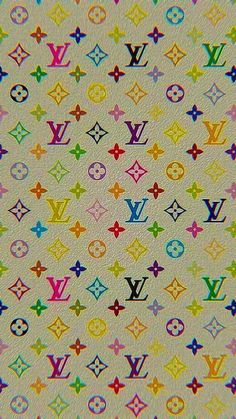 Retro Wallpaper Iphone, Hippie Wallpaper, Trippy Wallpaper, Iphone Wallpaper Tumblr Aesthetic, Aesthetic Pastel Wallpaper, Kids Wallpaper, Aesthetic Wallpapers, Homescreen Wallpaper, Glitter Wallpaper
