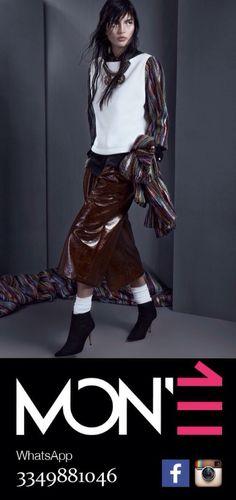 Countdown to the opening... Pronte per scoprire l'universo donna Mon'è? Coming soon...   #nextstop #Toritto #boutique #fashion #style #stylish #cool #look