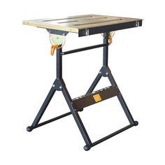 Pin On Welding Table Diy