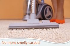 Make Your House Smell Amazing with This Simple Tip - The Krazy Coupon Lady