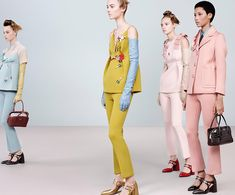 Prada-Fall-Winter-2015-Ad-Campaign-Featuring-The-Inside-Tote-Bag-4