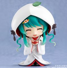 vocaloid nendoroid hatsune_miku good_smile_company crypton_future_media