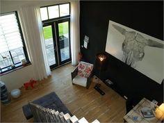 """BinnenInn""  Very nice Bed and Breakfast in Dokkum-Waddenzee The Netherlands"