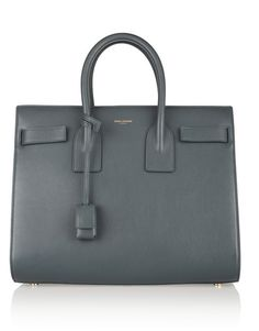The Stealth Bag – Everyone's Doing It From Jimmy Choo to YSL  ilbb saint laurent sac de jour small leather tote