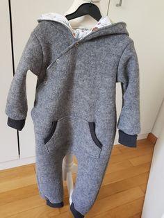 Hallo ich bin tot wollen, um den Pullover zu haken