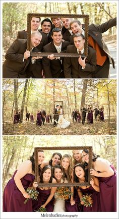 What do you think about this #wedding #photography idea?