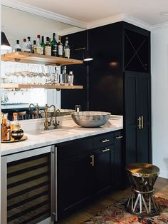 Best Of Portable Wet Bar with Sink