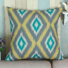 Living Room Bedroom Accessories Cushion See More Ebay
