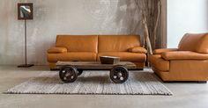 #design #interiordesign #steeldesign #czechdesign #interior #steelfurniture #vladanbehaldesign #behaldesign #nabytek #nabytekzoceli #stolek #interiéry #interierovestudio #karlin #prahakarlin Contemporary Furniture, Modern Contemporary, Steel Furniture, Wooden Toys, Showroom, Couch, Interior Design, Interiors, Home Decor
