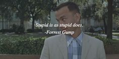 Music forrest gump quotes, forrest gump wallpaper, disfraz for. Tom Hanks Forrest Gump, Forrest Gump Quotes, Forrest Gump Movie, Castle Tv, Castle Beckett, Ace Hood, Brad Paisley, Abc Family, Forrest Gump Running Costume