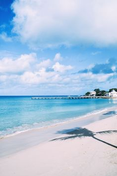 14 Reasons Why You Should Visit Barbados This Year - Hand Luggage Only - Travel, Food & Home Blog