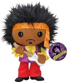 Funko Purple Haze Jimi Hendrix Plushies FunKo http://smile.amazon.com/dp/B0037USGEM/ref=cm_sw_r_pi_dp_1j.4ub0PJGFME