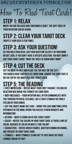 http://psychic.digimkts.com Had an amazing reading. Great reading : 855-976-3061 Tarot Tips http://arcanemysteries.tumblr.com/