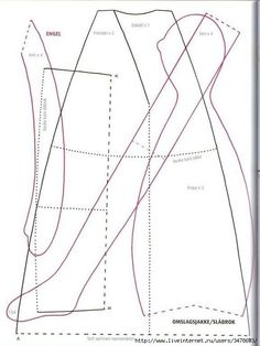 Confiram o tutorial completo encontrado na net dessa Tilda em tons de azul.                                                                ...