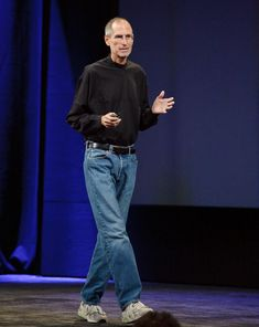 Steve Jobs Apple, 80s Fashion, Fashion Outfits, Evan Spiegel, Justin Brown, Beard Styles, Signature Style, Normcore, Celebs