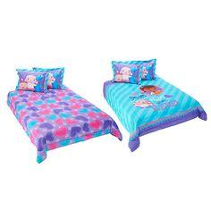 "Doc McStuffins Full Comforter Set - Jay Franco & Sons Inc.  - Babies""R""Us"
