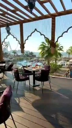 Modern Properties, Dubai Hotel, Luxury Shop, Hotel Offers, Vacation Spots, Places To Visit, Around The Worlds, Outdoor Structures, Uae
