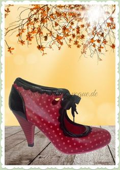 40ER 50ER JAHRE Schuhe Stiefeletten Stiefel Vintage Leder