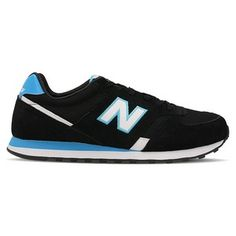 BUTY NEW BALANCE ML554JB