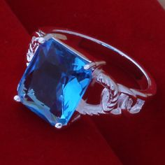 R211-K-SS STERLING SILVER ADJUSTABLE RING;  COLORFUL SHELL INLAY.