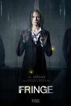 ••Fringe•• S1 20E 2008-09-09>2009-05-12 • S1-5 2008-09-09>2013-01-18 • fox / JJ Abrams • character poster: plastic curtain2: Olivia Dunham by Anna Torv (Aussie @29) (800×1200px ; )
