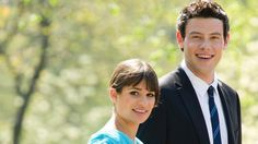 Glee actor Cory Monteith found dead at 31 in Vancouver hotel room after reported drug overdose  Cory Monteith with his Glee co-star and fiancee Lea Michele during filming in Central Park.