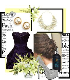 """""""gracieux"""" by soleil-olivia on Polyvore"""