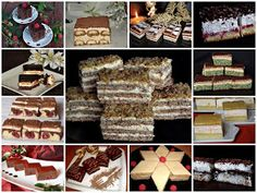 Romanian Desserts, Romanian Food, Romanian Recipes, Gnocchi, Cake Cookies, Waffles, Biscuits, Sweets, Cooking