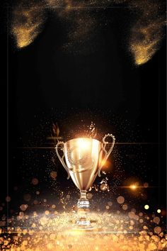Trophy Awards Ceremony Annual Meeting Hello 2019 Party Background, Gold Background, Geometric Background, Textured Background, Background Images, Certificate Background, Funny Phone Wallpaper, Business Invitation, Promotional Design