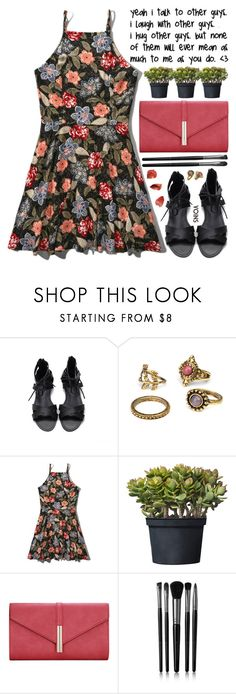 """love all, trust a few, do wrong to none"" by exco ❤ liked on Polyvore featuring Abercrombie & Fitch, Illamasqua, bathroom, clean, organized, yoins, yoinscollection and loveyoins"
