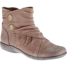 women's ankle boots low heel - Google Search
